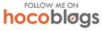 Follow me on HoCoBlogs