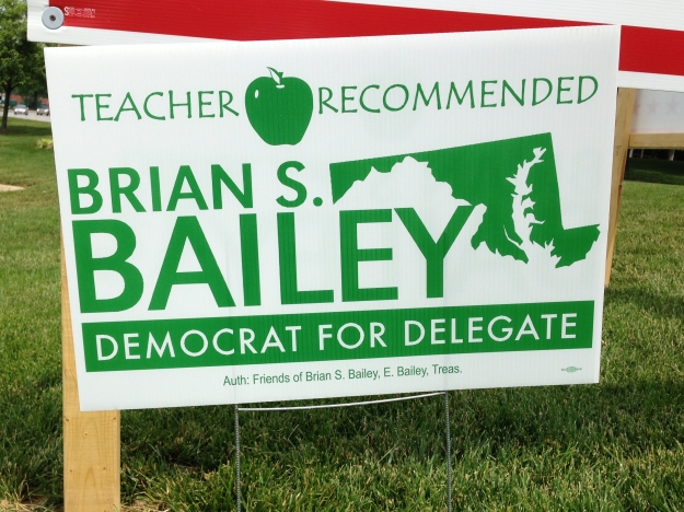 bailey-delegate-12-2014-small