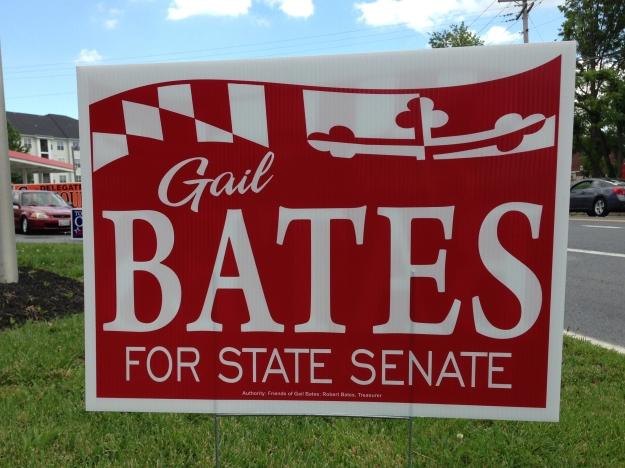 bates-senate-9-2014-small