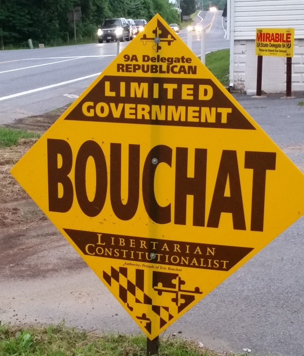 bouchat-delegate-9a-2014-small-2
