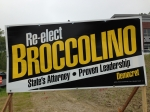 broccolino-states-attorney-2014-large