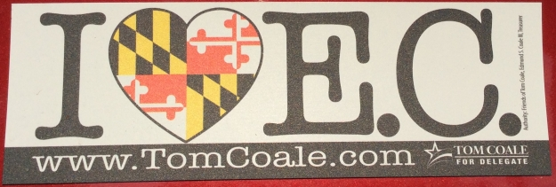coale-delegate-9b-2014-magnet