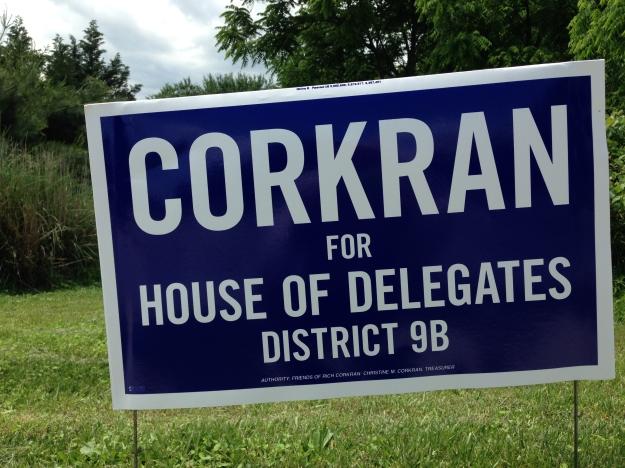 corkran-delegate-9b-2014-small