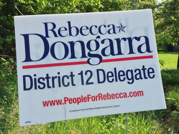 dongarra-delegate-12-2014-small