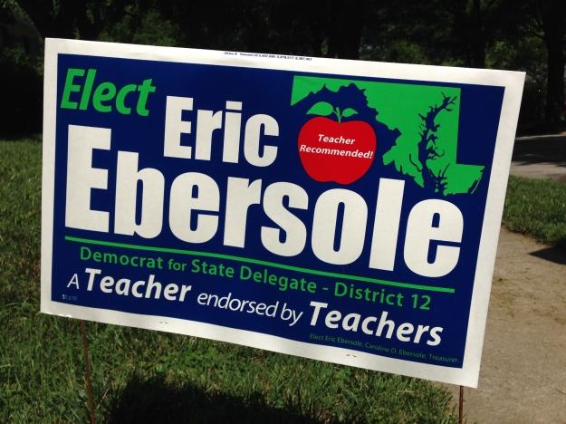 ebersole-delegate-12-2014-small