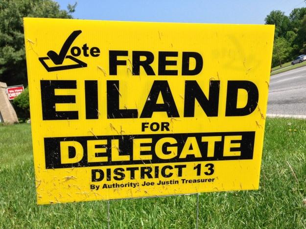 eiland-delegate-13-2014-small