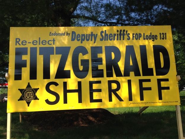 fitzgerald-sheriff-2014-large-2