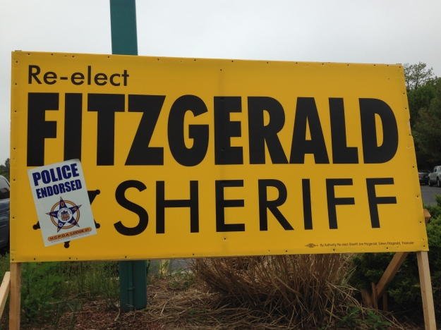 fitzgerald-sheriff-2014-large