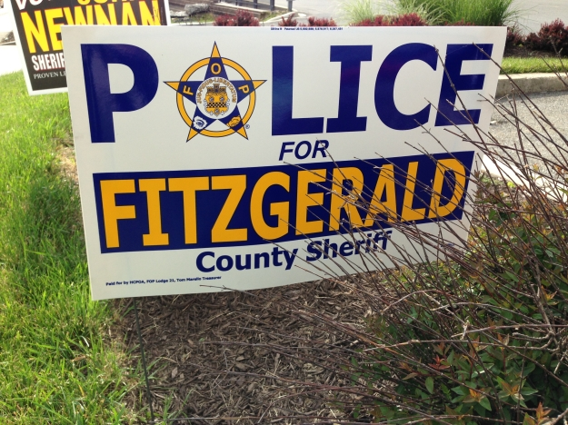 fitzgerald-sheriff-2014-police