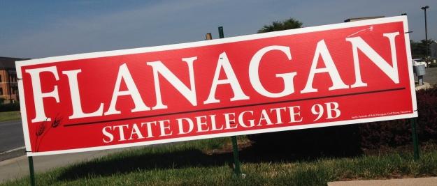 flanagan-delegate-9b-2014-large