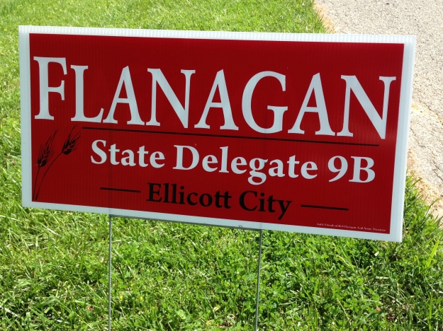 flanagan-delegate-9b-2014-small