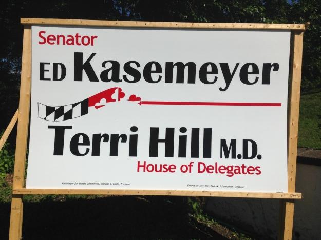 hill-delegate-12-2014-large