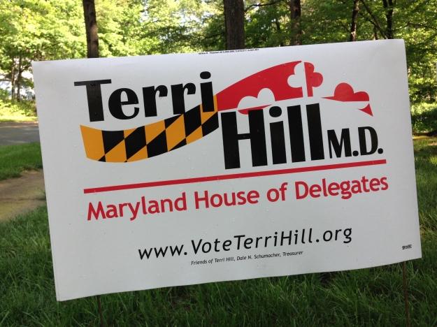 hill-delegate-12-2014-small
