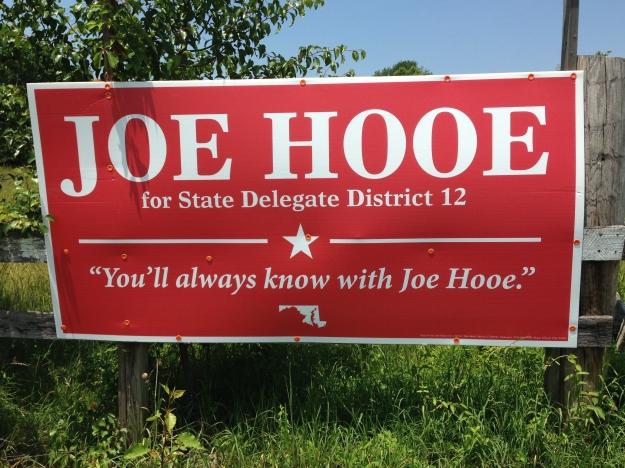 hooe-delegate-12-2014-large