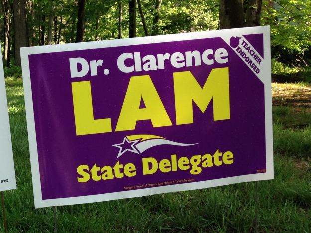 lam-delegate-12-2014-small