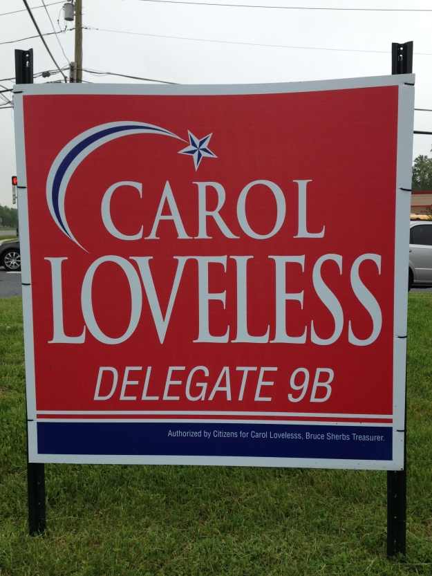 loveless-delegate-9b-2014-large