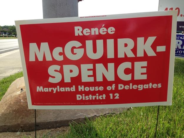 mcguirk-spence-delegate-12-2014
