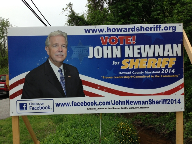 newnan-sheriff-2014-photo