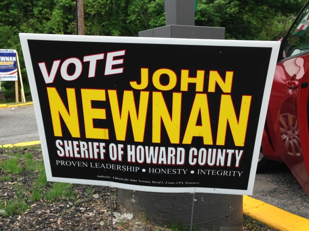newnan-sheriff-2014-small