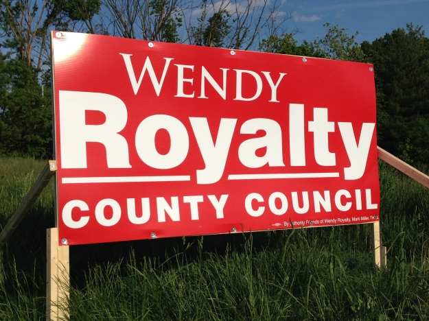 royalty-county-council-1-2014-large