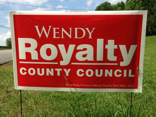 royalty-county-council-1-2014-small