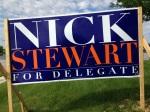 stewart-delegate-12-2014-large