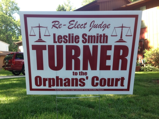 turner-orphans-court-2014-small