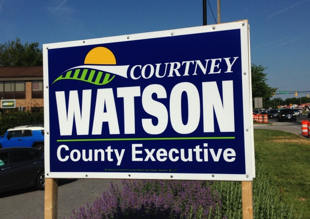 watson-county-executive-2014-large
