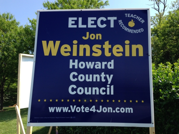 weinstein-county-council-1-2014-large