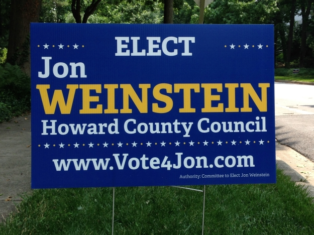 weinstein-county-council-1-small-2